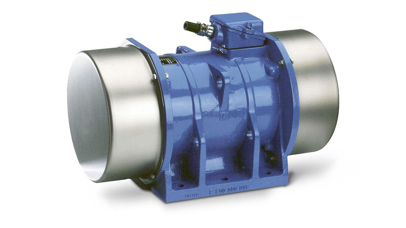 VIMARC Vibrator Motor